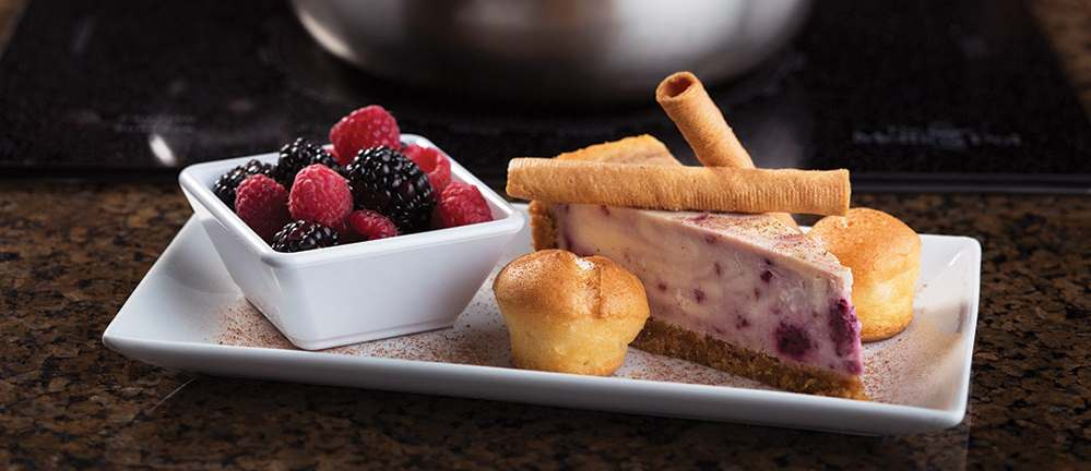 dessert-table-fresh-modern