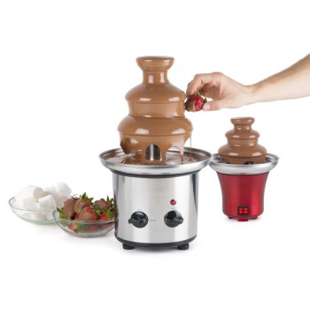 Chocolate Fountain 4 Level height 45cm