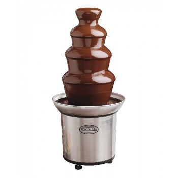 Chocolate Fountain 4 Level 57cm height